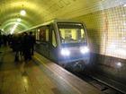 Ограничения в передвижении автотранспорта и в работе Московского метрополитена 9 мая
