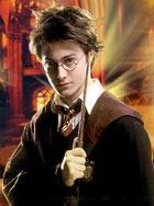 """""""Липовый"""" Гарри Поттер обнадежил своих поклонников"""