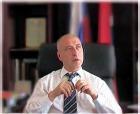 Путин больше не доверяет губернатору Амурской области Короткову, который теперь снят с должности и ждет тюрьмы