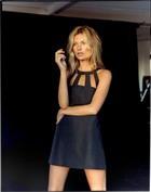 Kate Moss TopShop теперь и в Нью-Йорке