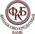 ЦБ отозвал еще две лицензии у столичных банков