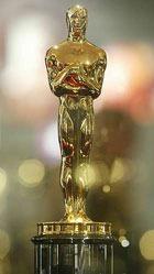 «Оскар» - юбиляр!
