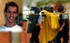 Захват заложника в посольстве РФ в Коста-Рике произошел из-за долгов