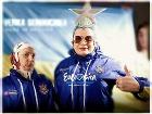 """На """"Евровидении-2007"""" победит Верка Сердючка (Андрей Данилко) - в этом почти уверены букмекеры"""