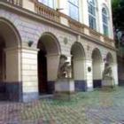 Горсовет Львова решил снести советские памятники