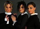 Итоги Евровидения 2007: аплодисменты «Серебру» и награда Верке Сердючке