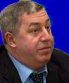 """Президента """"Русснефти"""" обвинили в незаконном предпринимательстве"""