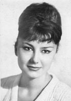 Скончалась актриса Татьяна Лаврова