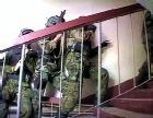 В Ростове-на-Дону освобождены все заложники