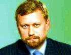 Выбирать нового мэра Волгограда пришли более трети горожан