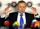 Заявление МИД России по делу Лугового