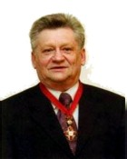 Отставка губернатора Камчатки