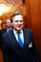 Королевская прокурорская служба Великобритании направила запрос об экстрадиции Лугового