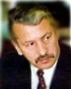 На должность губернатора Амурской области предложена кандидатура Николая Колесова