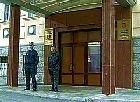 Виновные в Бесланской трагедии амнисированы