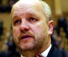 Литва считает натовскую систему ПРО очень нужной для Восточной Европы