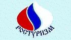 80 процентов российских турфирм оказалась вне закона