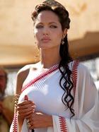 Джордж Клуни обозвал Анджелину Джоли