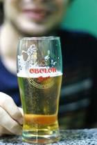 Любителей пива ожидает здоровая старость