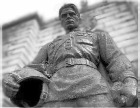 Прах советских солдат с Тынисмяги перезахоронят 3 июля