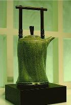 Зелёный чай: друг мой, враг мой