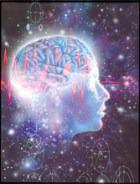 Борьба с болезнью Альцгеймера