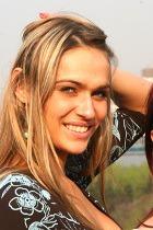 Алёна Водонаева: уйти с проекта красиво…