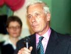 МИД РФ требует от Австрии немедленного освобождения задержанного россиянина