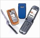 Nokia представила три новых телефона среднего ценового класса