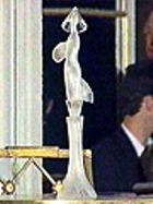 Вручены все семь премий «Хрустальной Турандот»