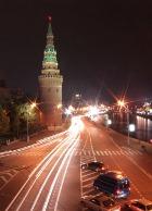 Москва – самая дорогая для проживания столица