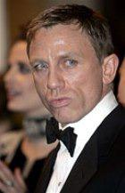 Двадцать второй «агент 007»