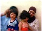 Все россияне и белорусы эвакуированы из Газы