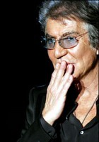 Роберто Кавалли последует примеру Мадонны