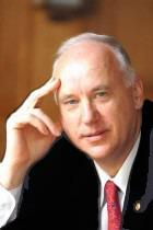 Новый глава Следственного комитета Александр Бастрыкин начал с дела Литвиненко