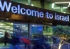 Израиль: голышом через таможню?