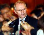 КНДР решила остановить реактор в Йонбене в течение трех недель