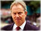 Тони Блэр собирался разрушить карьеру Гордона Брауна