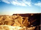 В Египте нашли трехтысячелетнюю мумию