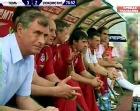 """Московский """"Локомотив"""" проиграл в третий раз подряд"""