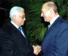 Израиль выполнит главное требование Аббаса - даст денег