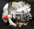 Пилотом разбившегося в Камбодже самолета Ан-24 был гражданин Узбекистана Н. Павленко