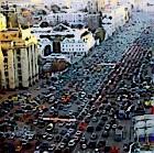 С 1 января 2008 г. в Москве увеличится транспортный налог