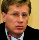 """ВТБ инвестирует в """"Динамо"""" и """"Петровский парк"""" около 1 млрд долларов"""