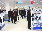 Как гипермаркеты обманывают потребителя