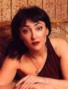 Лолита Милявская: «Я изменила мужу и прошу у него развода!»