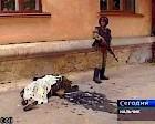 Убитый террорист не будет выдаваться родственникам - так решил Конституционный Суд РФ