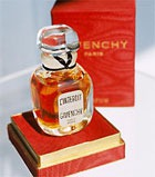 Givenchy перевыпускает 10 классических ароматов