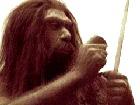 Восстановить ДНК неандертальца вполне возможно