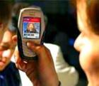 Еврокомиссия выбрала для стран ЕС стандарт мобильного телевидения